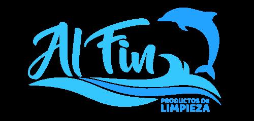 Limpieza Al Fin